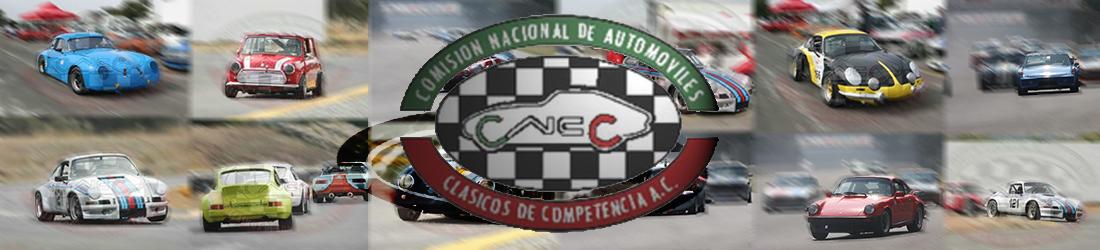 CNACC